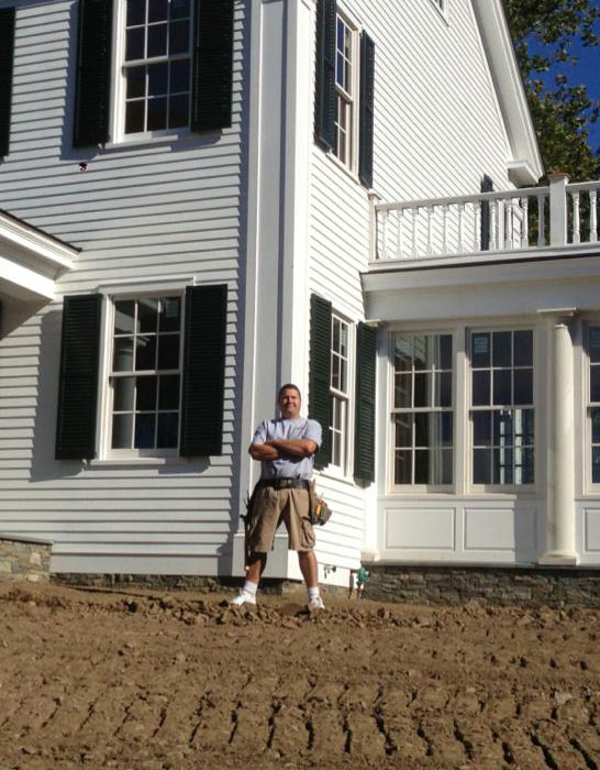 Building Contractors In The Berkshires, Builders In The Berkshires, Building Contractors In Berkshire County, Builders In Berkshire County, New Home Builders In The Berkshires, Connor Homes