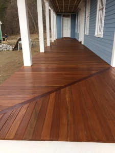 decks_deck1_2017-04-25_130635.jpg - Thumb Gallery Image of Decks