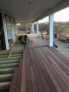 decks_deck2_2017-04-25_130636.jpg - Thumb Gallery Image of Decks