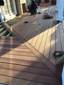 decks_deck5_2017-04-25_130641.jpg - Thumb Gallery Image of Decks