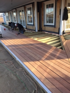 decks_deck6_2017-04-25_130642.jpg - Thumb Gallery Image of Decks