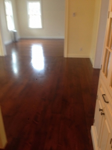 flooring_floor2_2017-04-25_131241.jpg - Thumb Gallery Image of Flooring