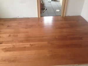 flooring_floor3_2017-04-25_131243.jpg - Thumb Gallery Image of Flooring