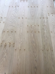 flooring_floor4_2017-04-25_131245.jpg - Thumb Gallery Image of Flooring