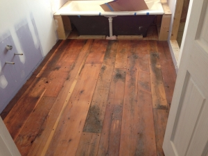 flooring_floor_2017-04-25_131239.jpg - Thumb Gallery Image of Flooring