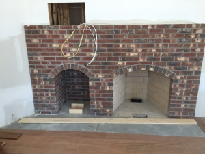 masonry-and-chimney_masnon8_2017-04-25_131701.jpg - Thumb Gallery Image of Masonary & Chimney