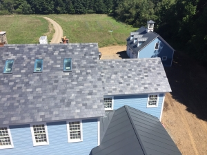 roofing_roofing1_2017-04-25_131908.jpg - Thumb Gallery Image of Roofing