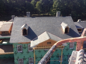 roofing_roofing3_2017-04-25_131910.jpg - Thumb Gallery Image of Roofing